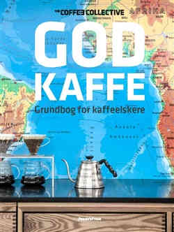 God kaffe af Coffee Collective