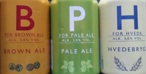 Harboe bryggeri