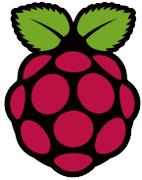 Raspberry Pi opsætning